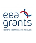 eea-grants-small