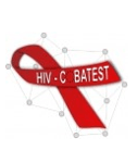 hiv-c-batest_small
